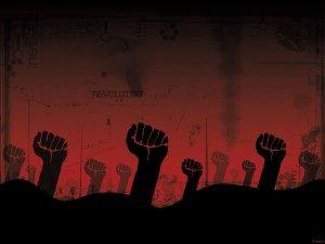 Revolution-Fist-300x225
