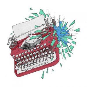 essays_70