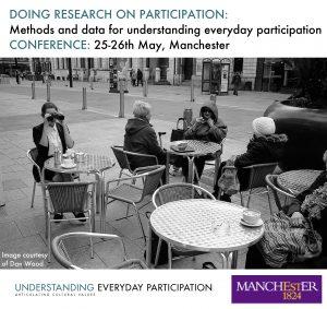 participationconference