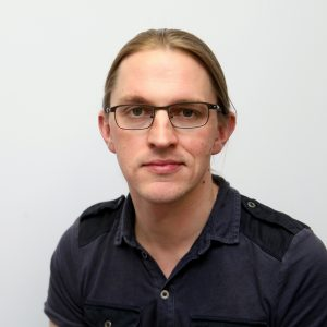Kevin Gillan profile-pic