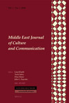 middle-east-journal-of-cultural-studies