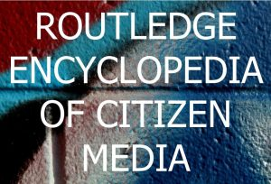 routledge-encyclopedia-of-citizen-media-landscape