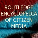 routledge-encyclopedia-of-citizen-media-portrait