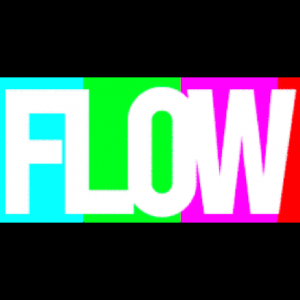 flow-journal
